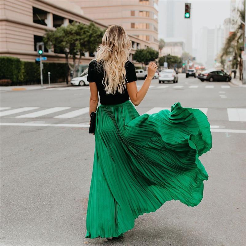 green skirt back.jpg