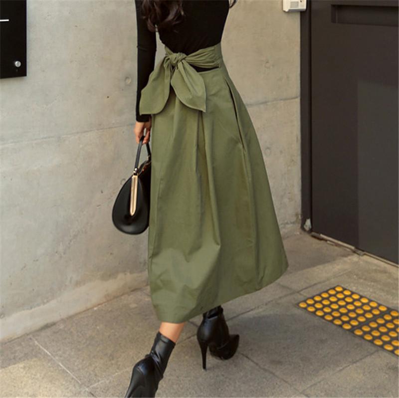 hollow skirt back.jpg