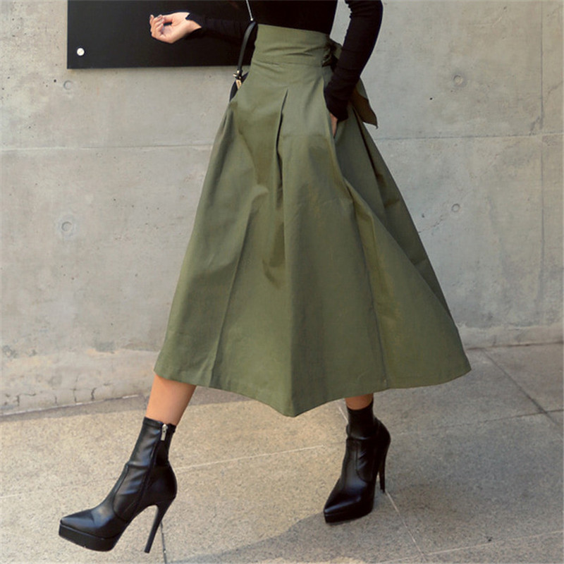 hollow skirt pocket.jpg