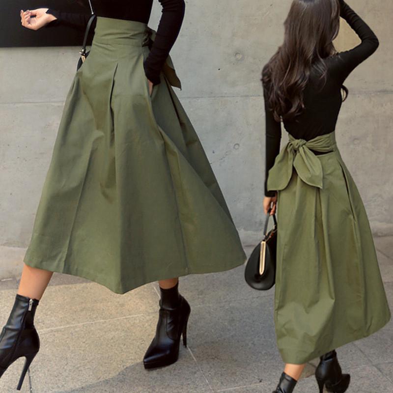 hollow skirt.jpg