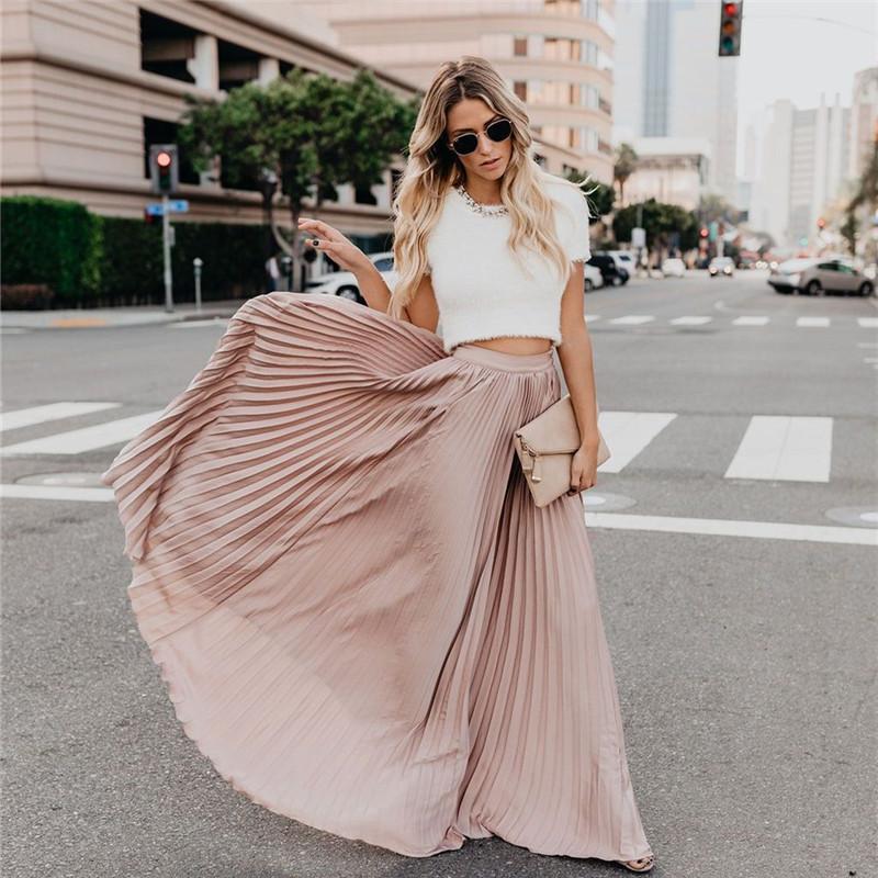 pink skirt front.jpg