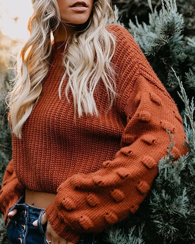 puffy sweater 1.jpg