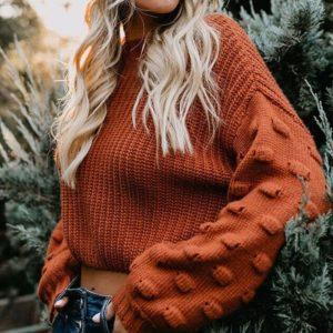 puffy sweater.jpg