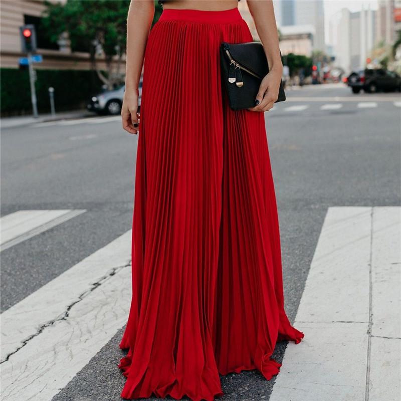 red skirt.jpg