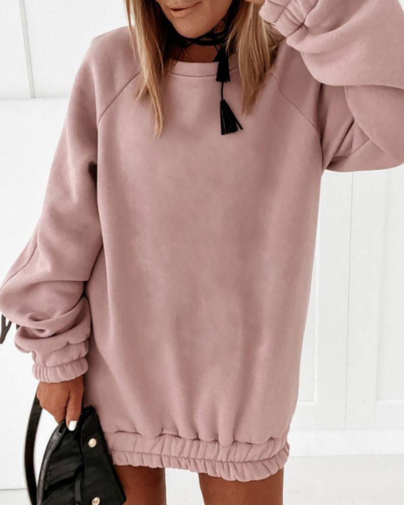ruched long sleeve.jpg