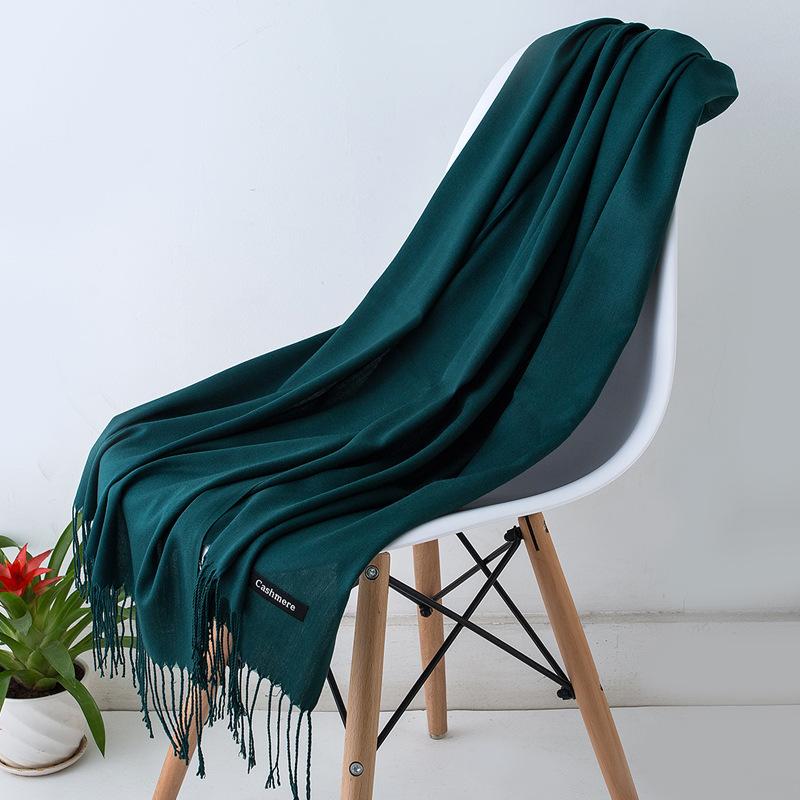 scarf green.jpg
