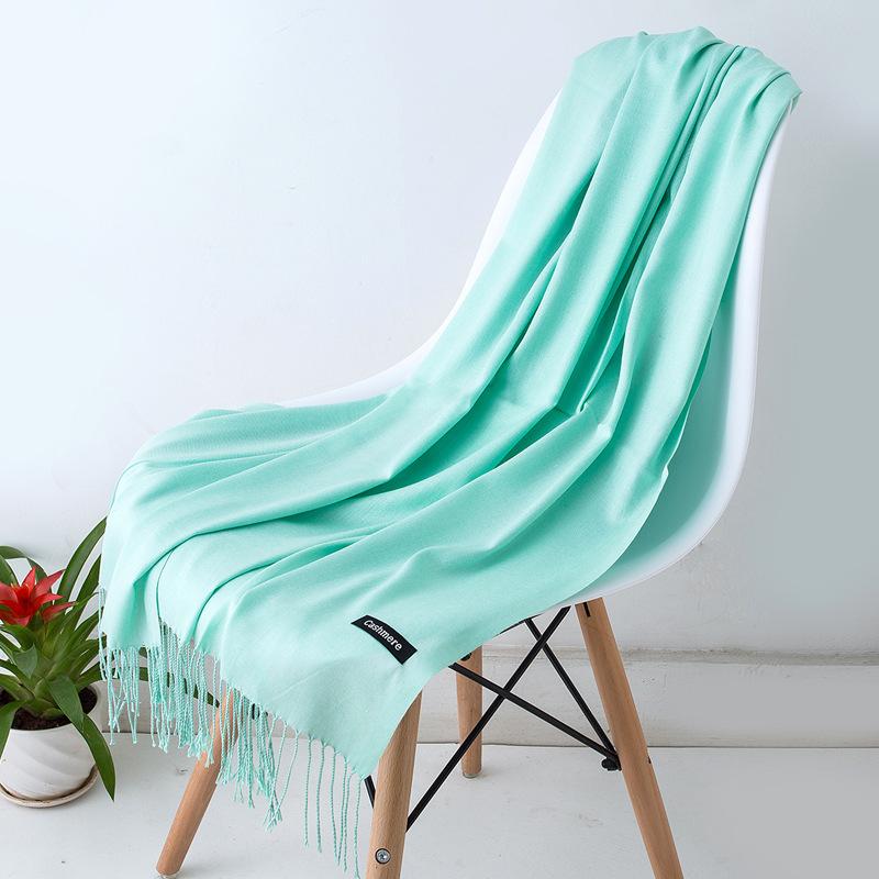 scarf mint.jpg