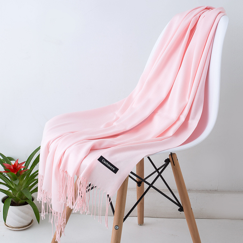 scarf pink.jpg