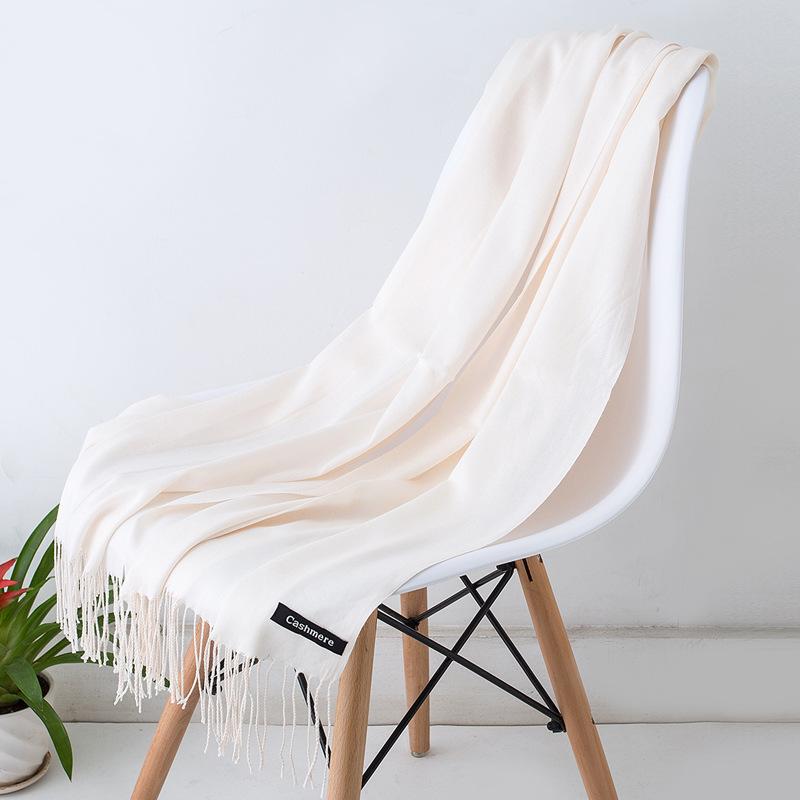 scarf white.jpg