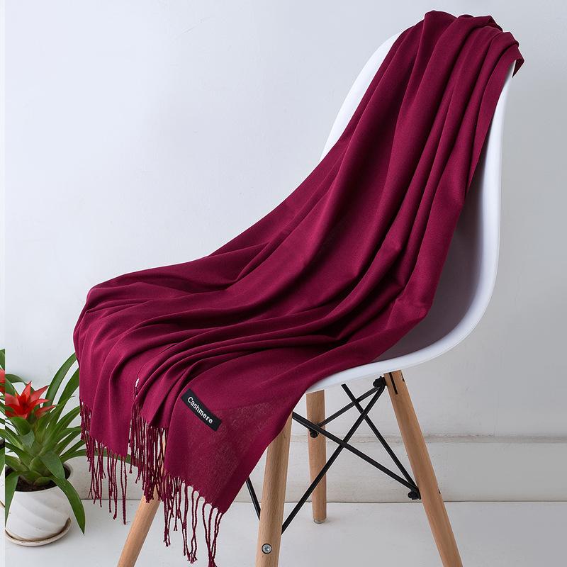 scarf wine red.jpg