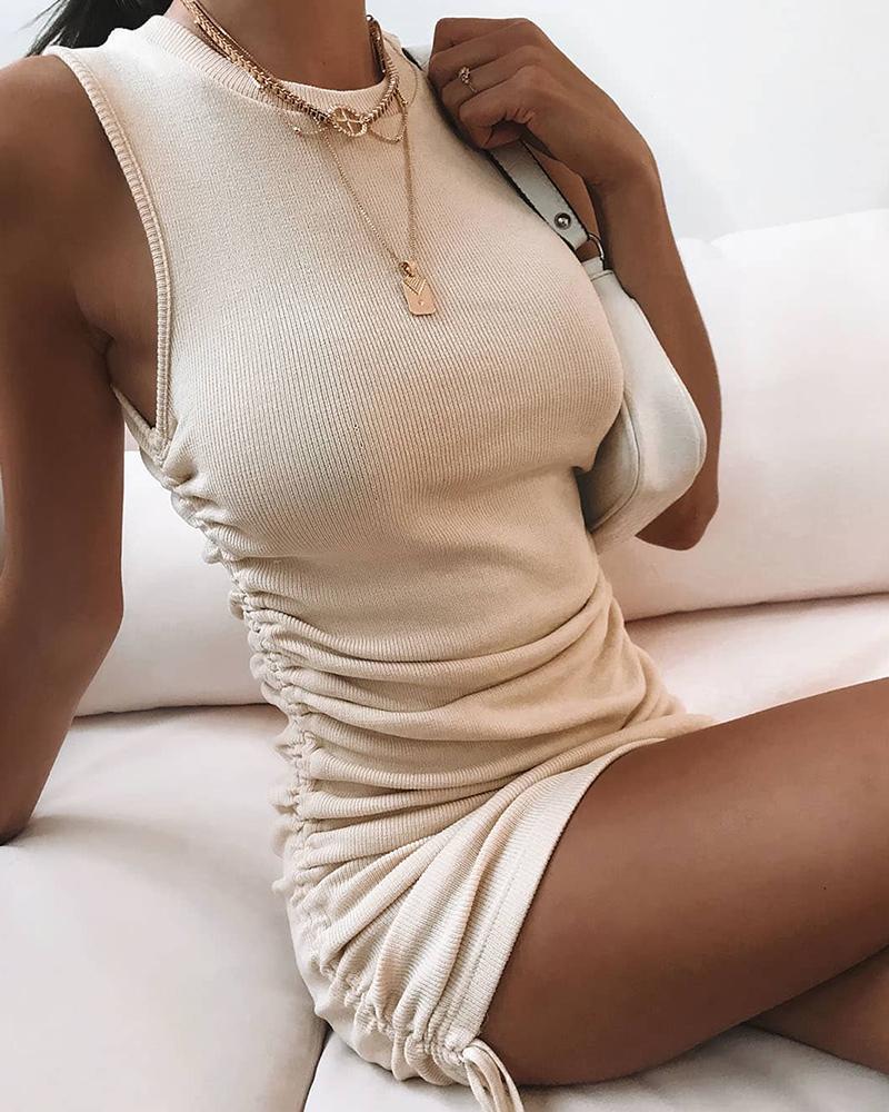 sleeveless dress side.jpg