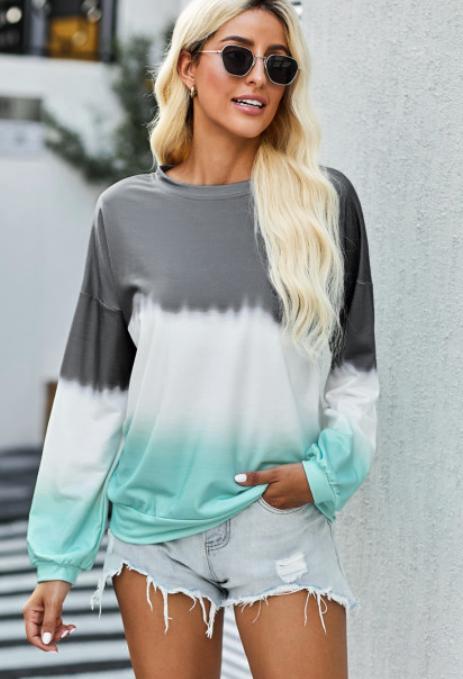 tie dye sweater.png