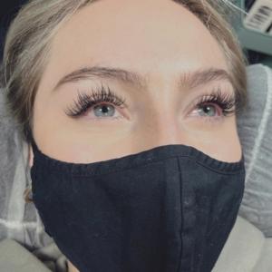 eyelash-extesions-11