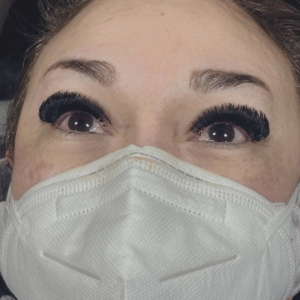 eyelash-extesions-3