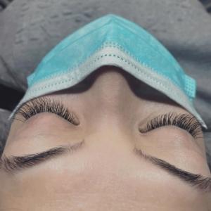 eyelash-extesions-4