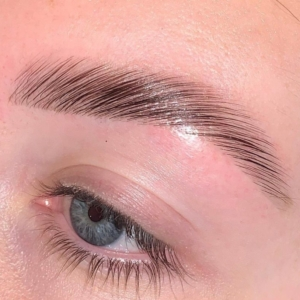 brow-lamination-10