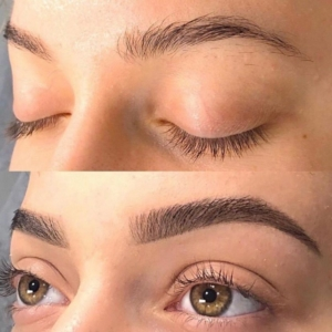 brow-lamination-3