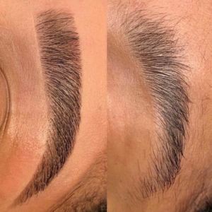 brow-lamination-4