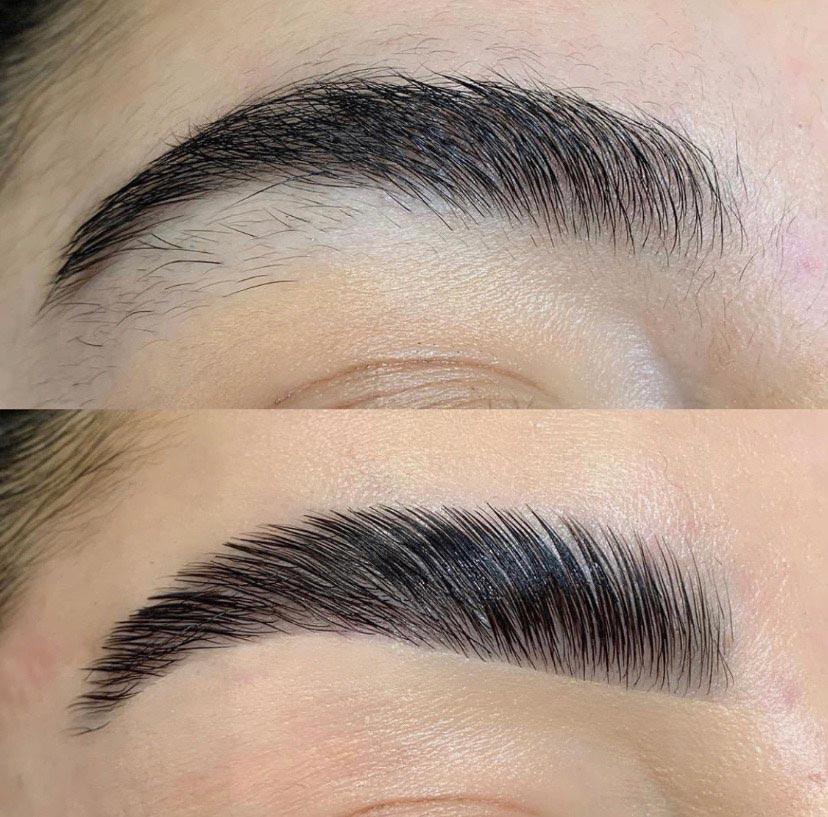 brow-lamination-6