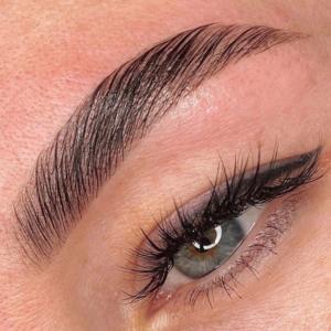 brow-lamination-8